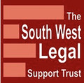 The South West Legal Support Trust took provides legal services for people who can't afford it.