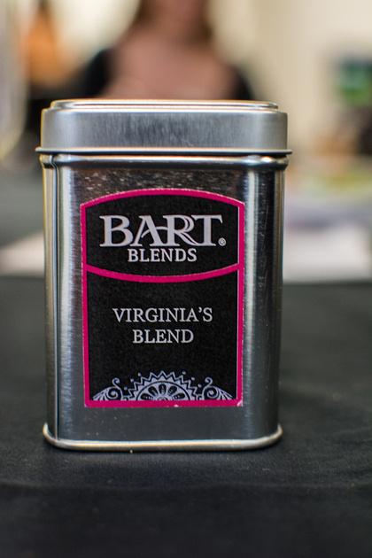 Spice blending-27