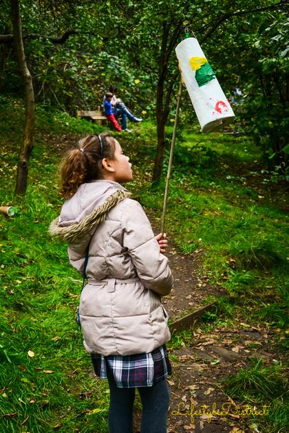 Lifestyle District | Bristol culture & photography blog: Apple Day at St Werburghs City Farm